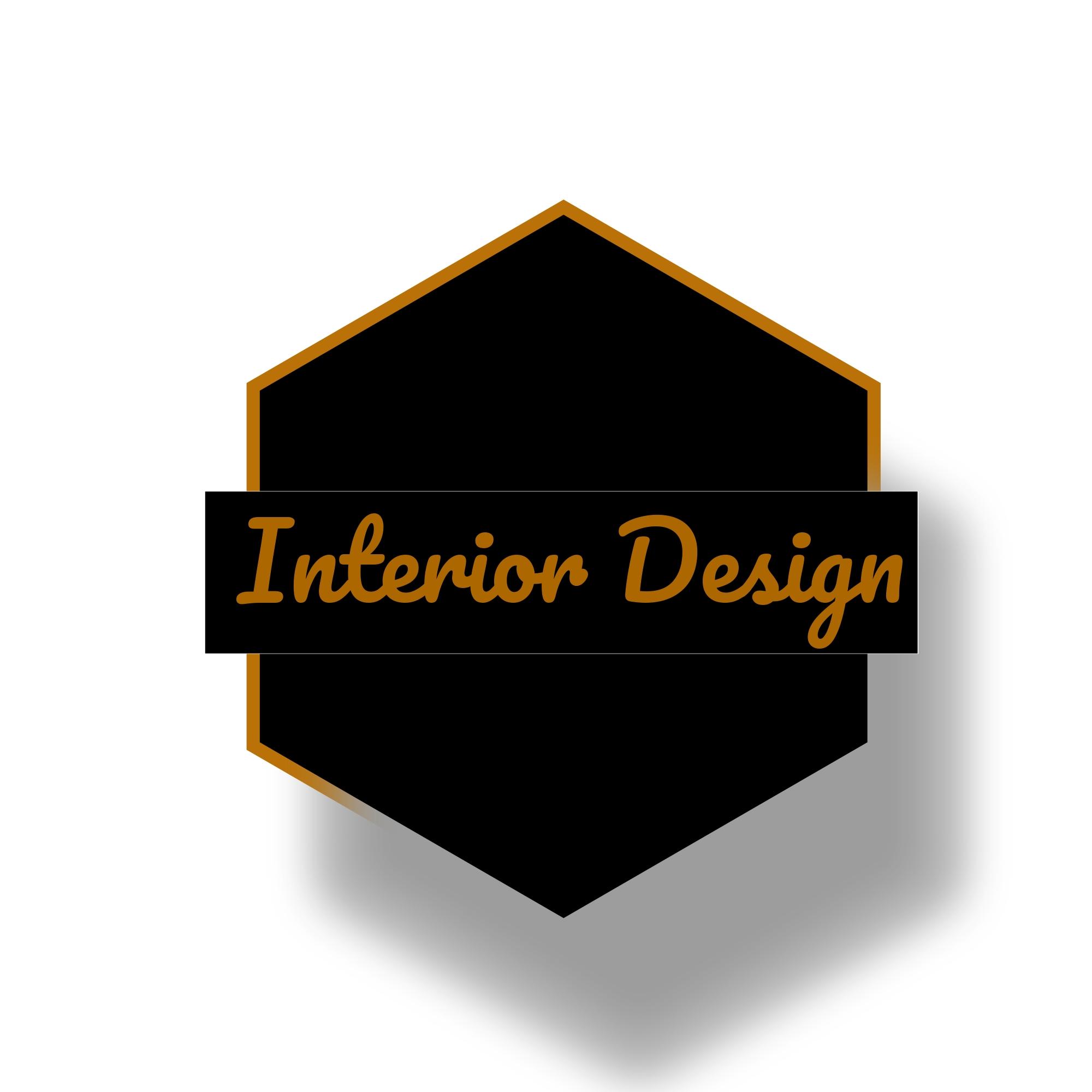 التصميم الداخلي 🏛️