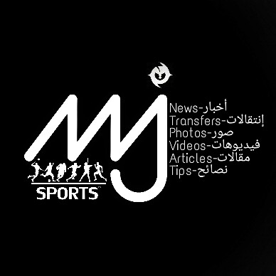 MJ SPORTS NEWS