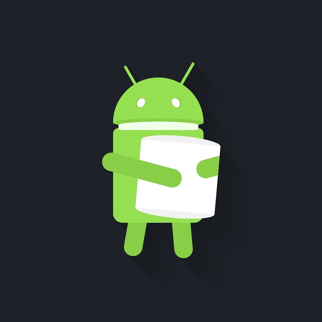 Android Osama