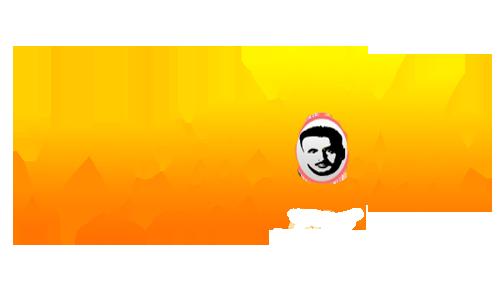 علاء الدين للمعلوماتية