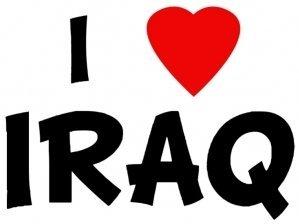 رمزيات شباب العراق