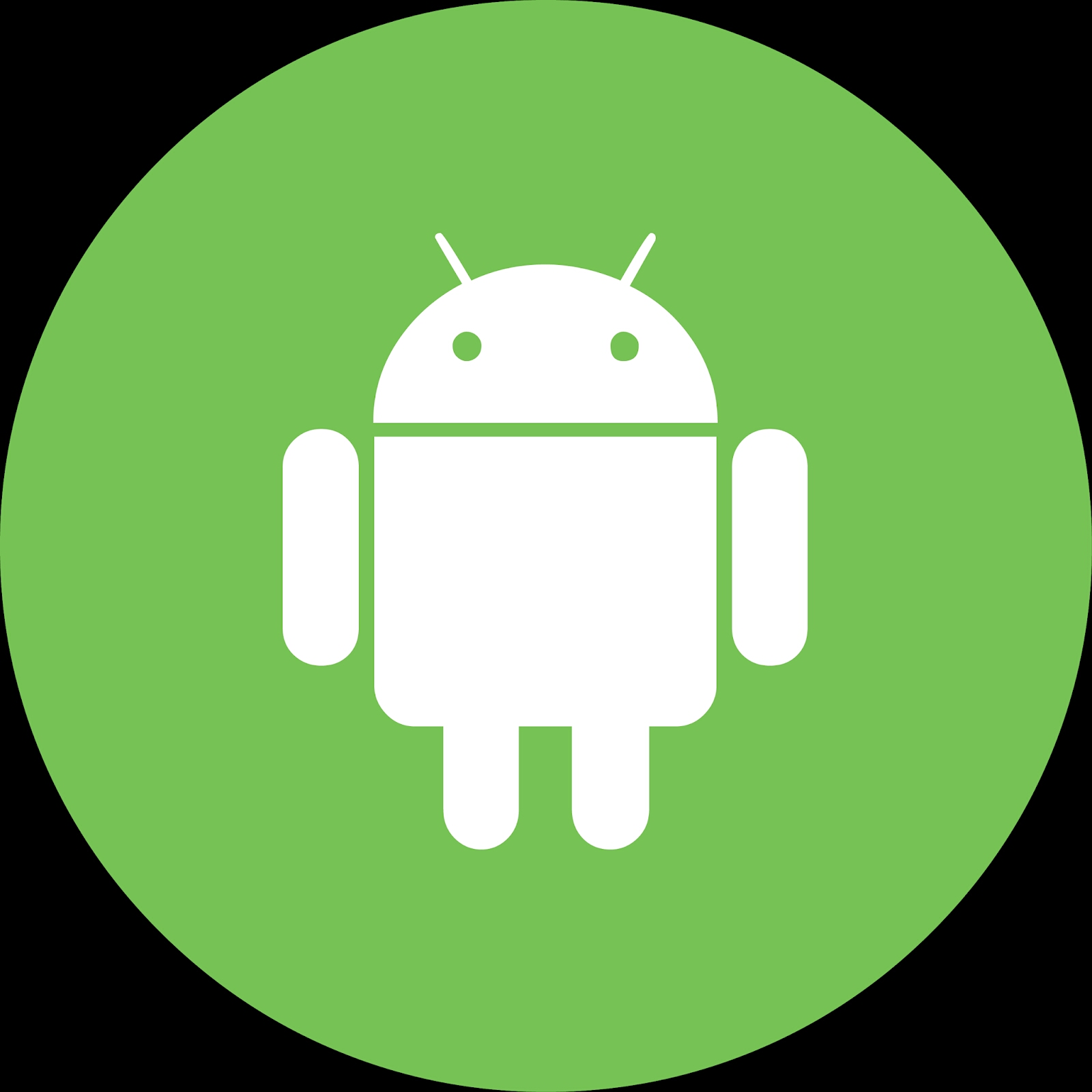 Android G & A