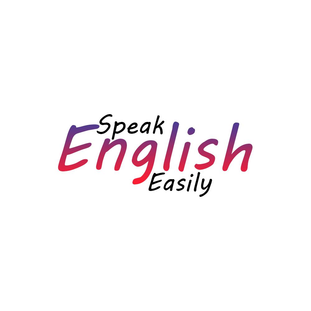 Speak English Easily