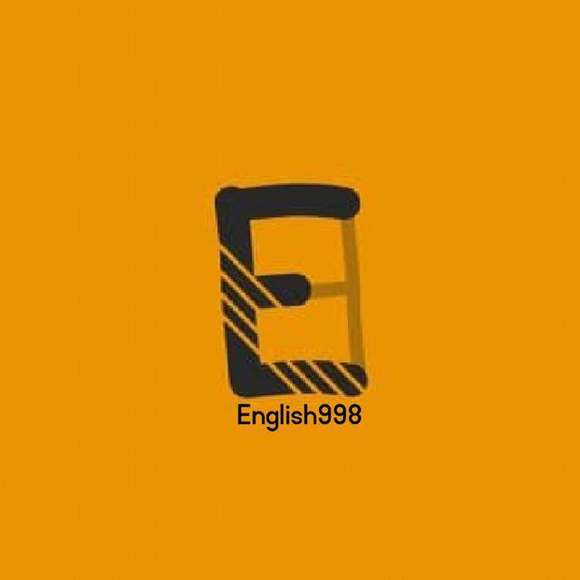 جمل اللغة الإنجليزية