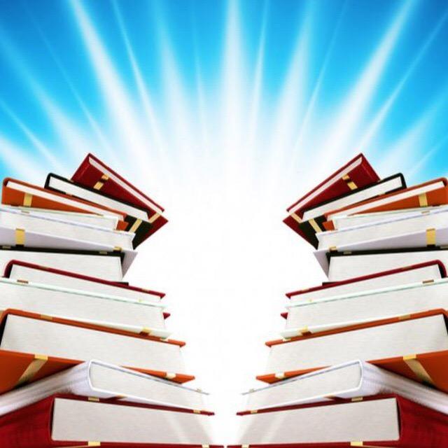 الكتب الأكثر مبيعا فى العالم