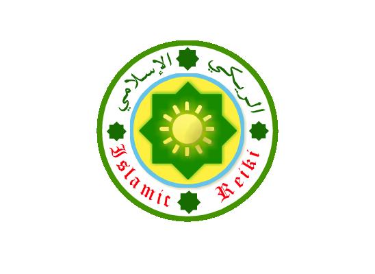 قناة الدكتور محمد لطفي القادري لعلوم الطاقة الحيوية
