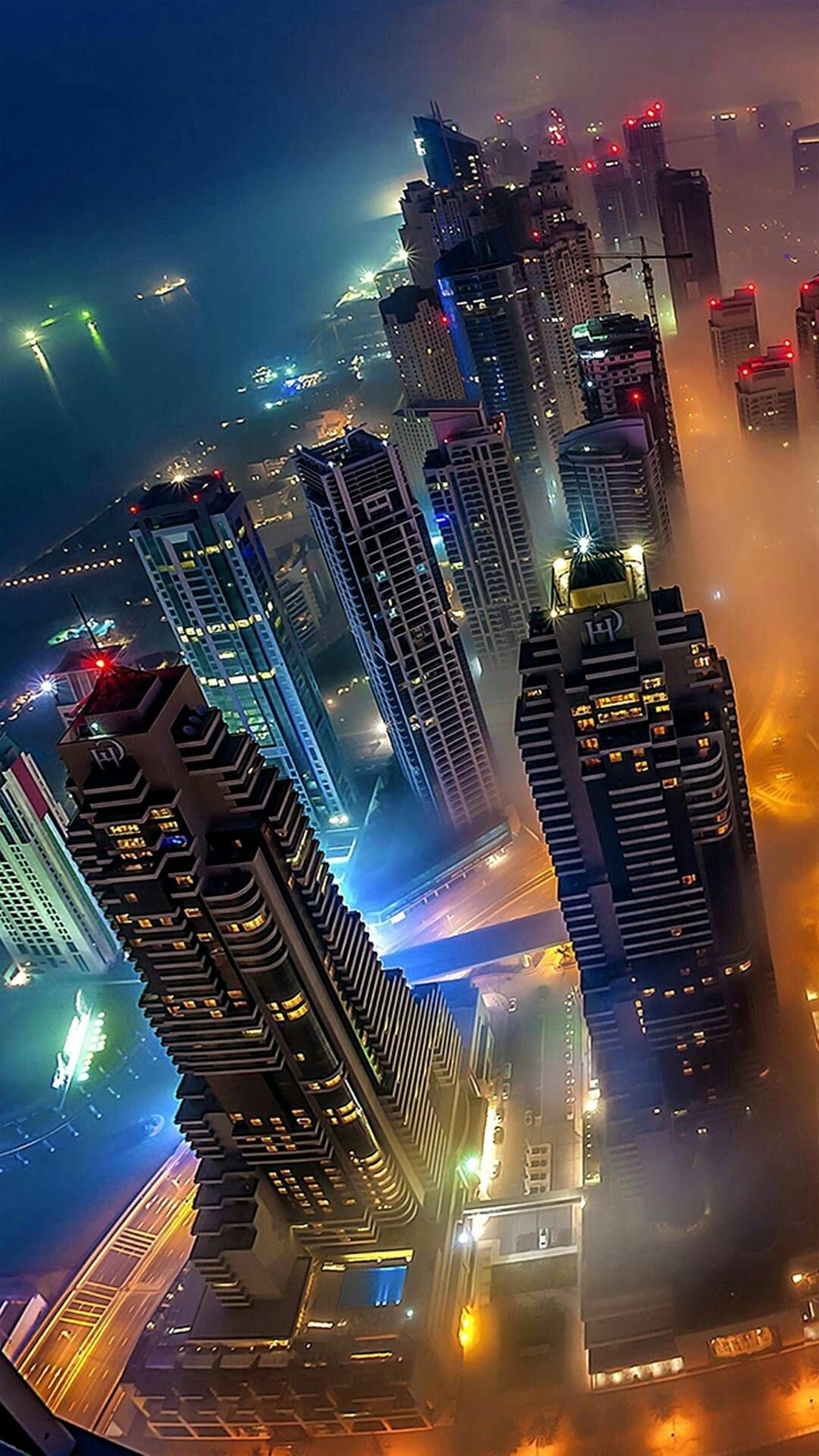 jobs for emirates