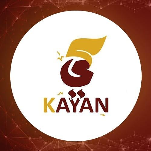 Kayan_online