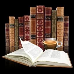 مكتبة مهتدون الأحواز