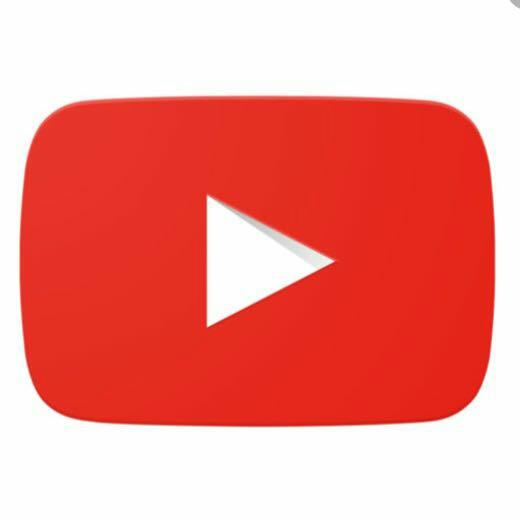 دعم قناتك باليوتيوب