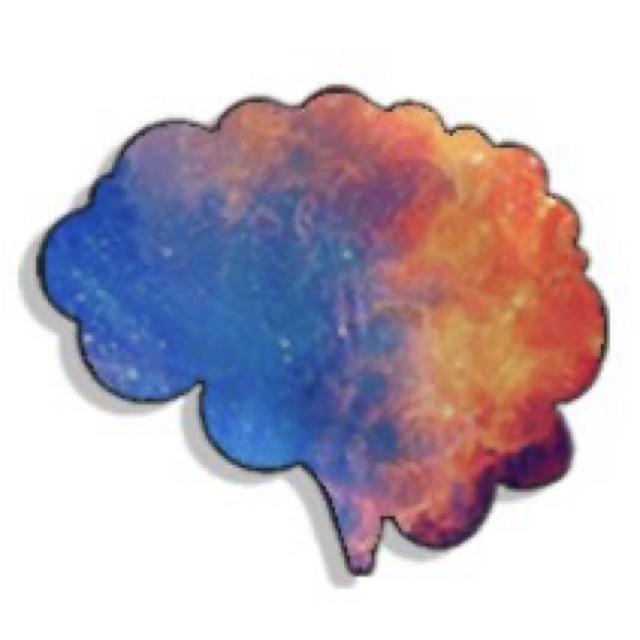 لون عقلك 🧠🌈