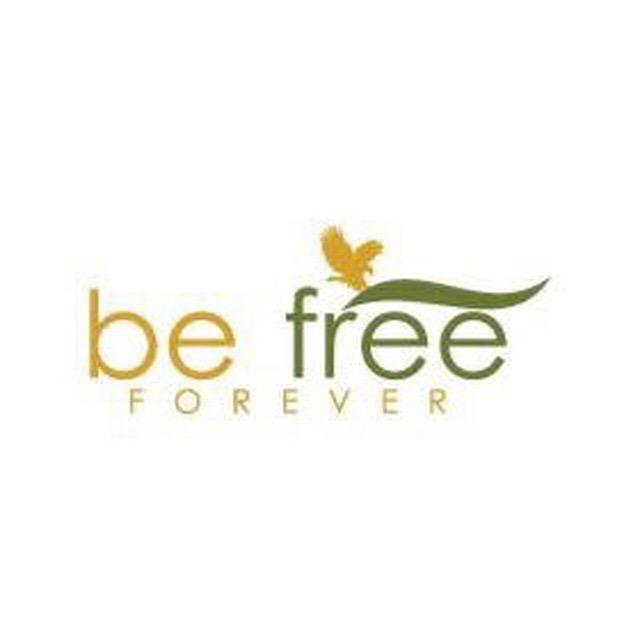 متجر Bee Free للبدائل الطبيعية والمكملات الغذائية